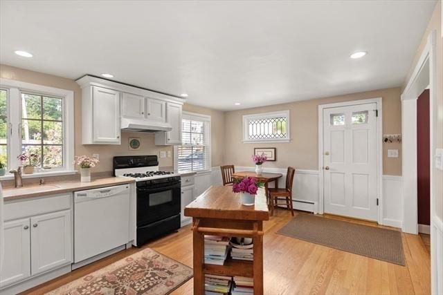 100 Maplewood Street Boston MA 02132