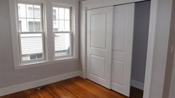 43 Magnolia Street Arlington MA 02474