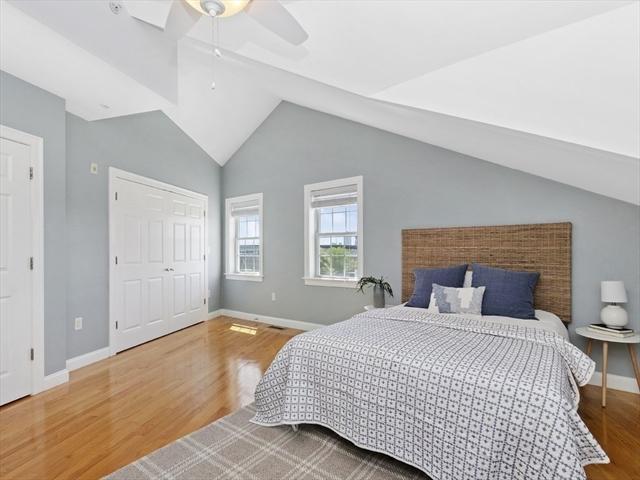 1 Hadley Street Boston MA 02129