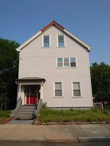 11 Pleasant Street Medford MA 02155