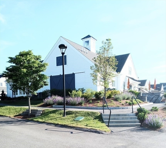 6 Founders Way Plymouth MA 02360