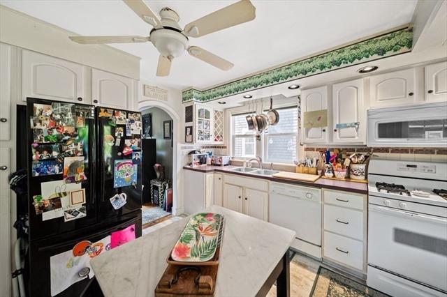 194 Wampatuck Street Pembroke MA 02359