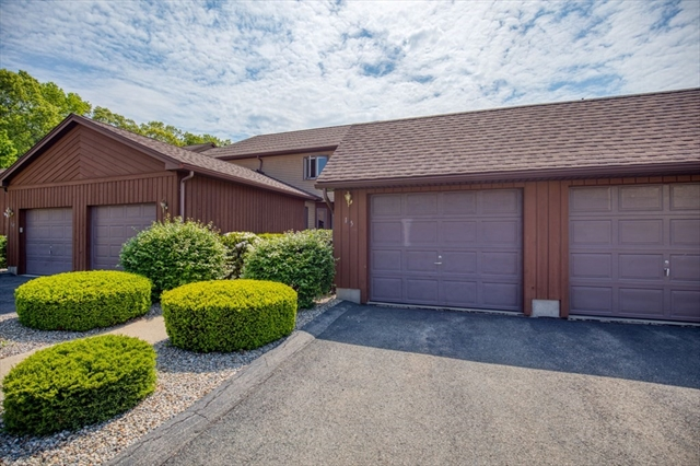 165 Pine Grove Drive South Hadley MA 01075