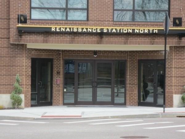 75 S. Main Street Attleboro MA 02703