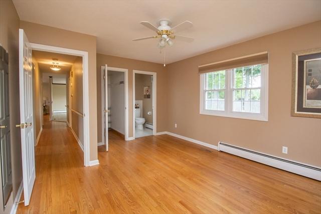 117 Pleasant Street East Longmeadow MA 01028