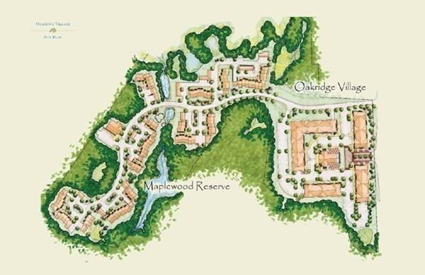 1703 Dogwood Circle North Andover MA 01845