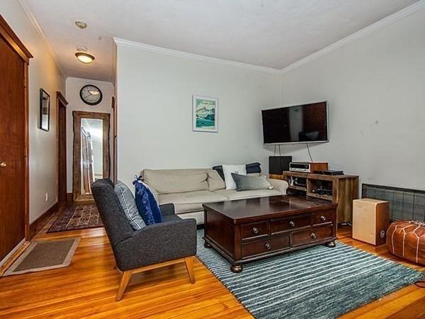 34 South Russell Street Boston MA 02114