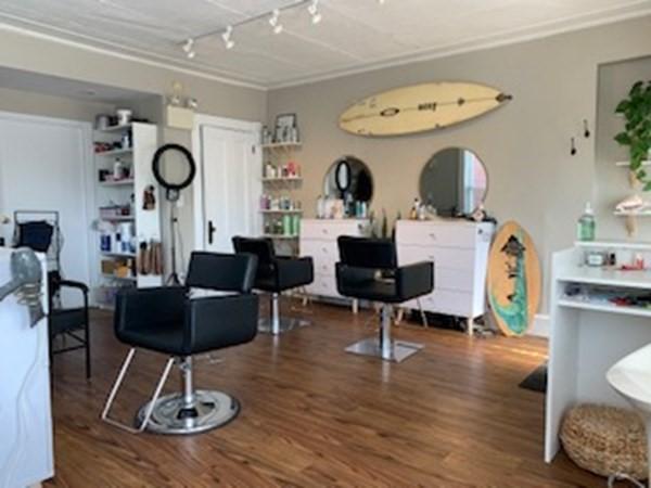 455 Main Street Stoneham MA 02180