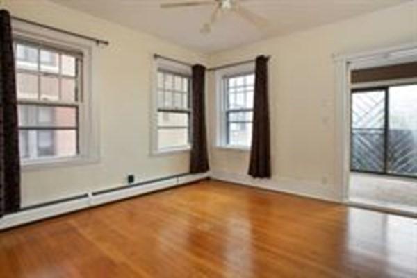 14 Medfield Street Boston MA 02215