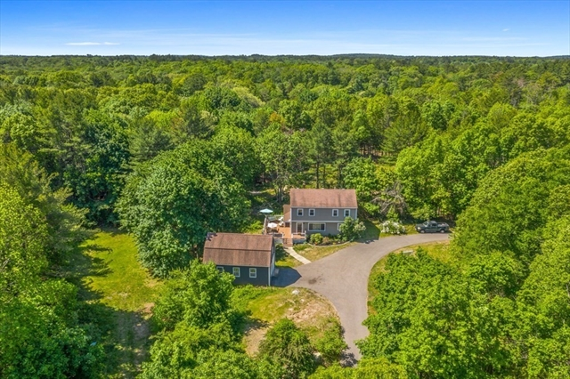 99 Mann Lot Road Scituate MA 02066