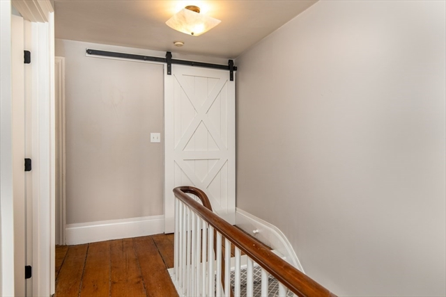 153 High Street Newburyport MA 01950