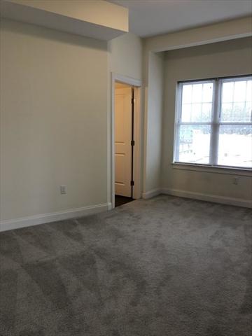 81 Amory Street Boston MA 02119