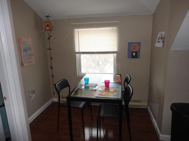 29 Penfield Street Boston MA 02121
