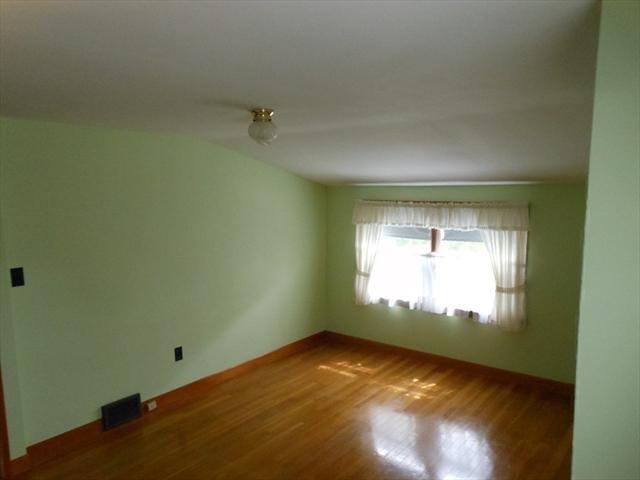 135 Belmont Street Fitchburg MA 01420