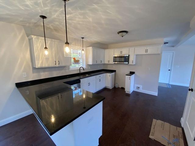 2 Hale Street Extension Hubbardston MA 01452