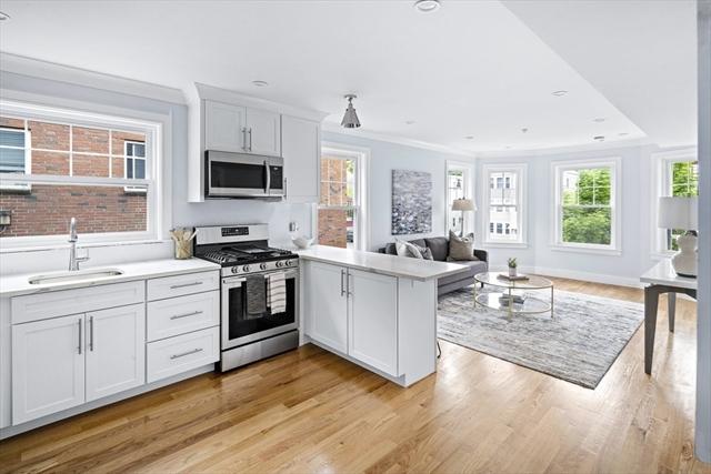652 Hyde Park Avenue Boston MA 02131