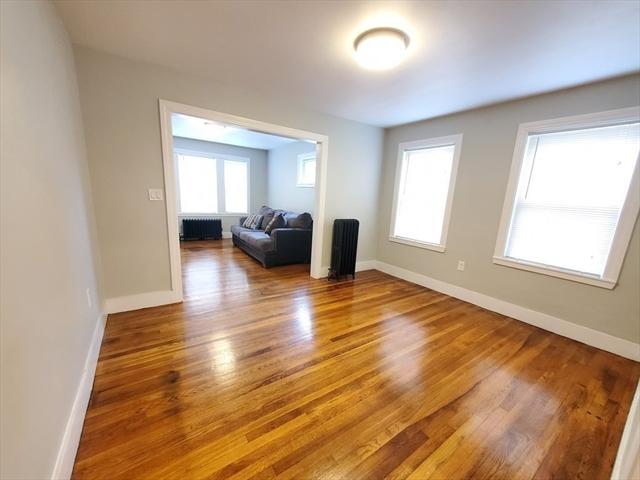 651 Hyde Park Avenue Boston MA 02131