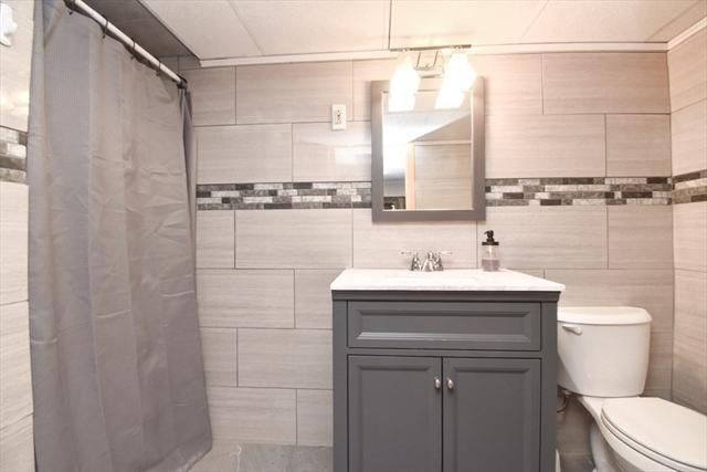 820 Pendleton Avenue Chicopee MA 01020