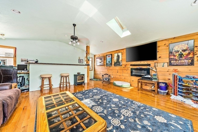 819 Federal Furnace Road Plymouth MA 02360
