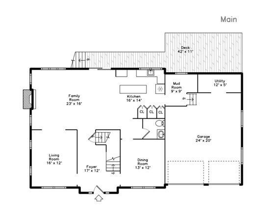 56 Farwell Street Newton MA 02460