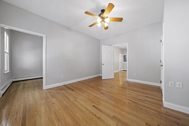 95 Pearl Street Boston MA 02129