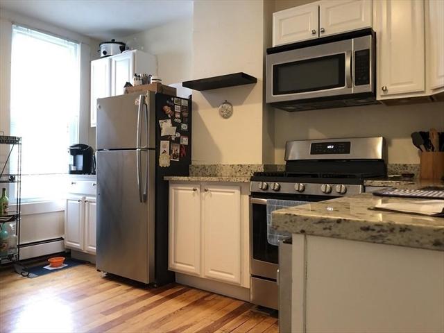206 Princeton Street Boston MA 02128