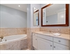 1 Avery St 21B Boston MA 02111 | MLS 72838518