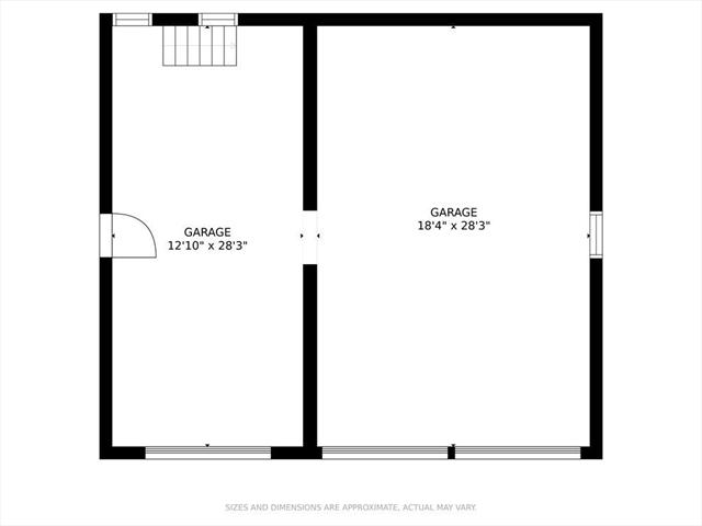 308 Pawtucket Street Lowell MA 01854