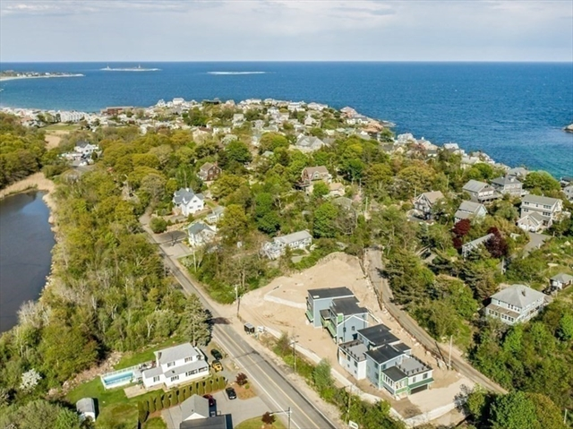 43 Cliff Road Gloucester MA 01930
