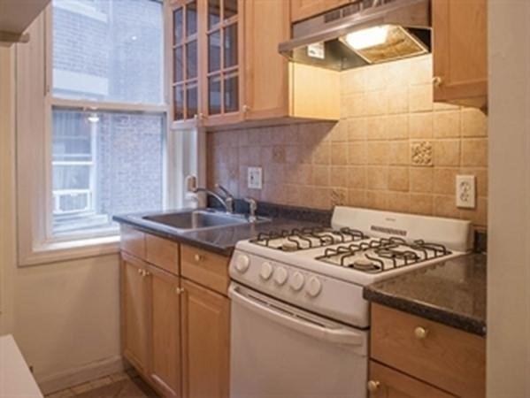 5 Braemore Road Boston MA 02135