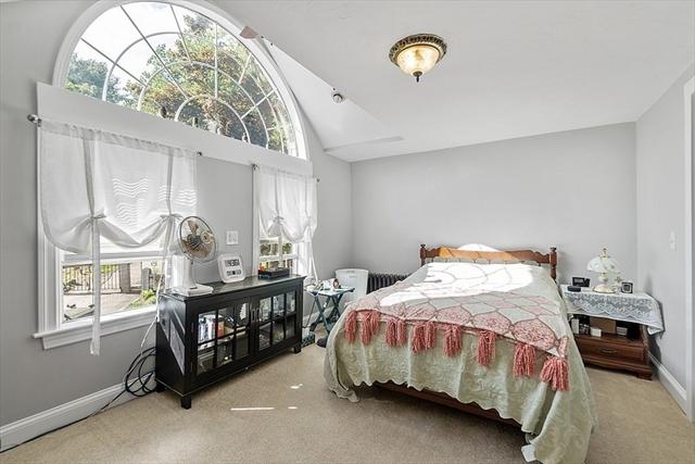 21 Brown Street Marlborough MA 01752