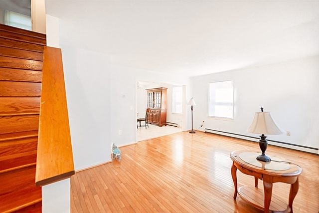 59 Savin Street Boston MA 02119
