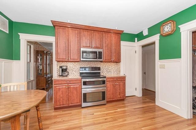 16 Springvale Avenue Lynn MA 01904