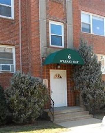 6 O'Leary Way Boston MA 02130