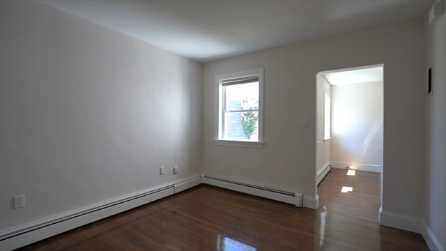 17 Spring Garden Street Boston MA 02125