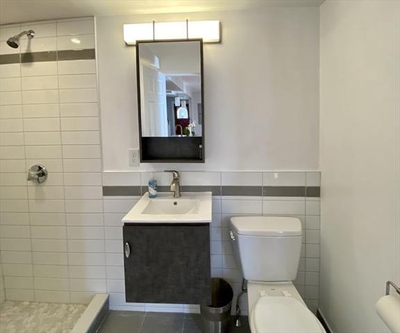 20 Henry Street Revere MA 02151