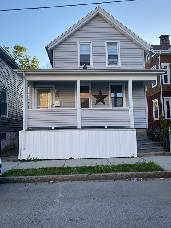 Home is move in ready.  Hardwood floors under carpet. New roof in 2019 and  2020 Hw heater.  Home had third bedroom on first floor but since been removed for more living space. Open living space on main level. Attic has great storage/closet space. This is the perfect starter home.  Home will be available on or before August 1st.-Showings June 2nd 5-6:30