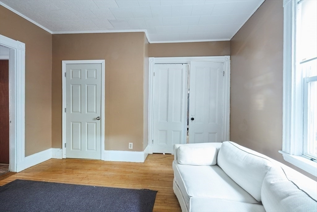 23 Orient Street Malden MA 02148