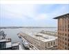 135 Seaport Boulevard 1802 Boston MA 02210 | MLS 72838753