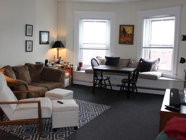 674 Massachusetts Avenue Boston MA 02118