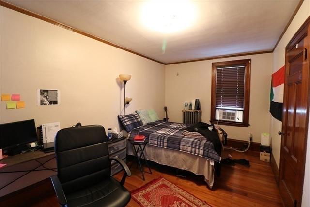 76 Heath Street Somerville MA 02145