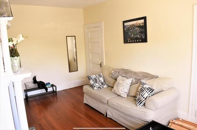 359 Boylston Street Brookline MA 02445