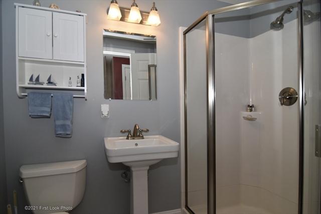 28 Bridget Way Attleboro MA 02703