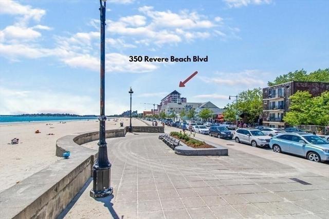 350 Revere Beach Boulevard Revere MA 2151
