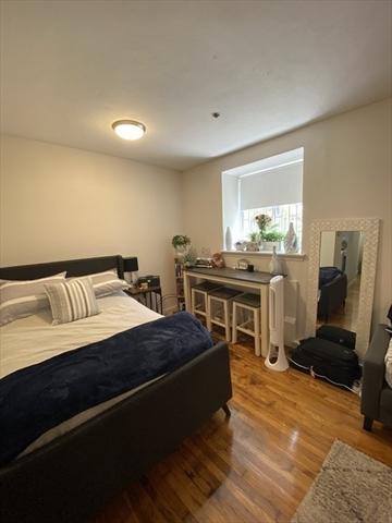 220 Beacon Street Boston MA 02116
