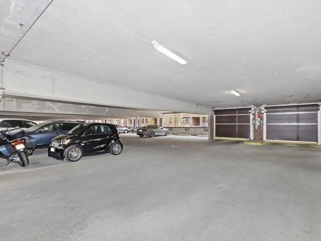 9 Shipway Place Boston MA 02129