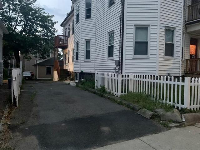 21 Concord Street Malden MA 02148