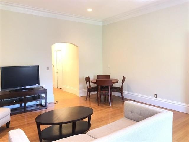 133 Marlborough Boston MA 02116