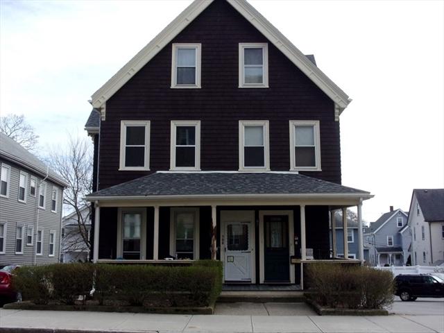 508-510 Pleasant Street Malden MA 02148