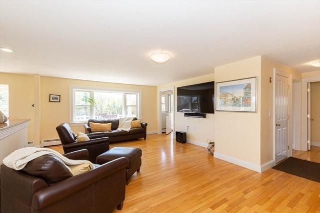 49 Fern Avenue Amesbury MA 01913
